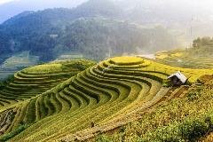 Thailand-Chiang-Rai_159233855