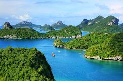 Ang Thong National Marine Park_554125543
