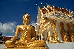 Thailand-Koh-Samui_48436423