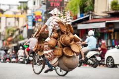 Hanoi_312100493