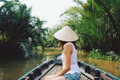 Vietnam_632121377