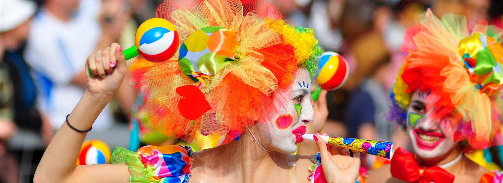 carnival_93428053