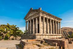 Αrmenia-Garni-Temple_458818459