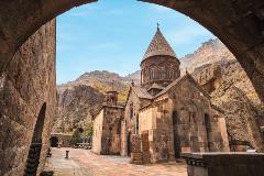 Armenia-Geghard-monastery_233737981