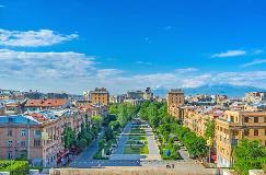 Armenia-Yerevan_456385603