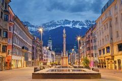 Austria-Innsbruck_273332447