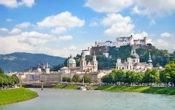 Austria-Salzburg_126367106