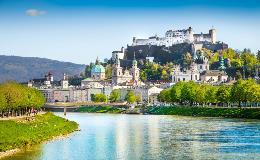 Austria-Salzburg_188552936