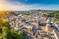 Austria-Salzburg_210119422