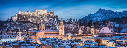 Austria-Salzburg_217167655