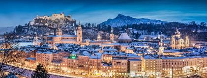 Austria-Salzburg_243904117