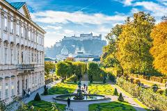 Austria-Salzburg_309226133