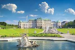 Austria-Vienna_149085455_1