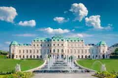 Austria-Vienna_151892531_1