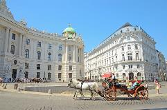 Austria-Vienna_164237321