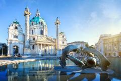 Austria-Vienna_169987028