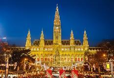 Austria-Vienna_229279108
