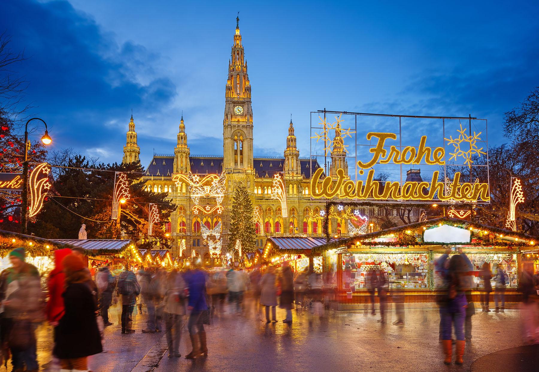 Austria-Vienna_229279996