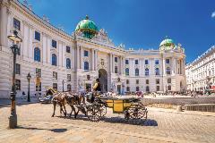 Austria-Vienna_385306363_1