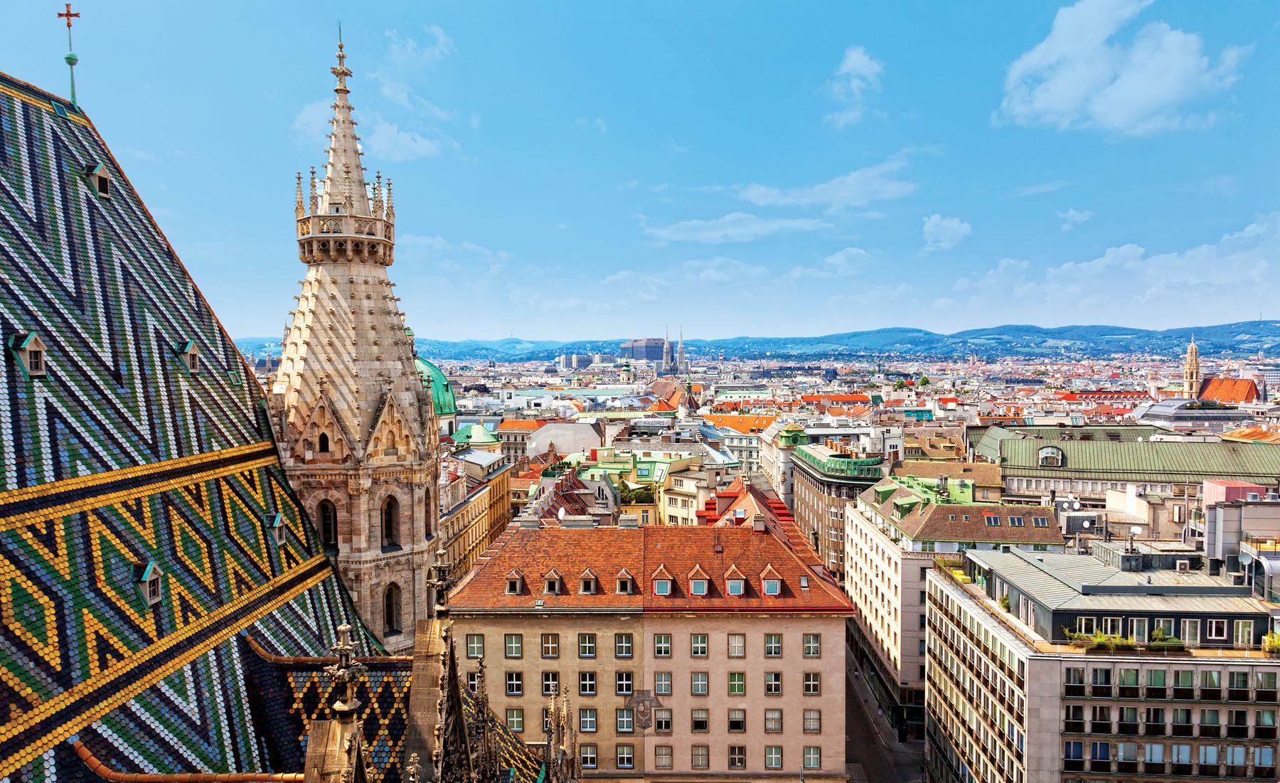 Austria-Vienna_448349608_1