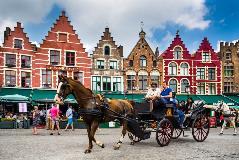 Belgium-Brugge_214666744