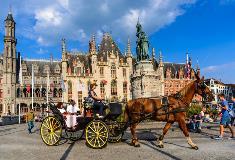 Belgium-Brugge_241565419