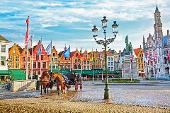Belgium-Brugge_425698984