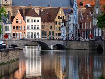 Belgium-Brugge_85311478