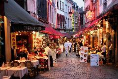 Belgium-Brussels_45526231