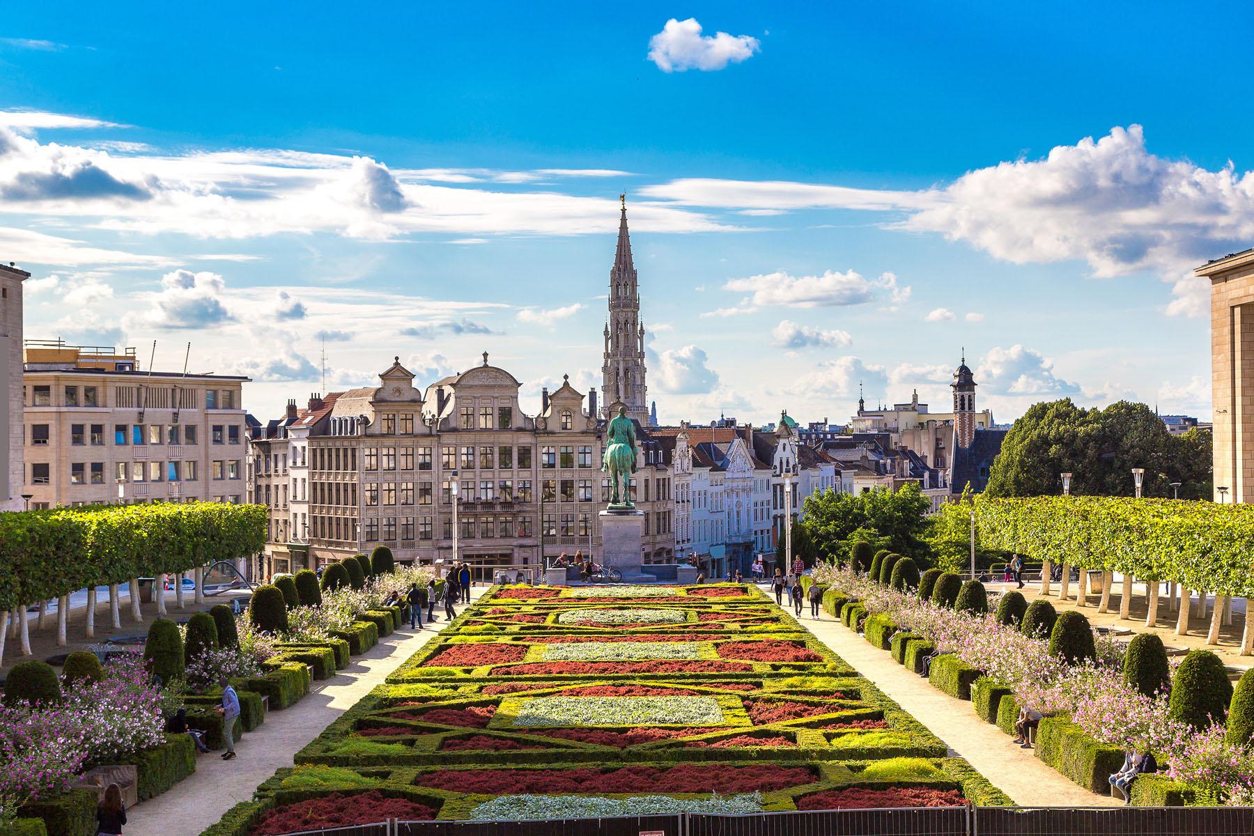 Belgium-Brussels_560991079