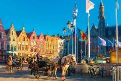 Belgium-Gent_243626431