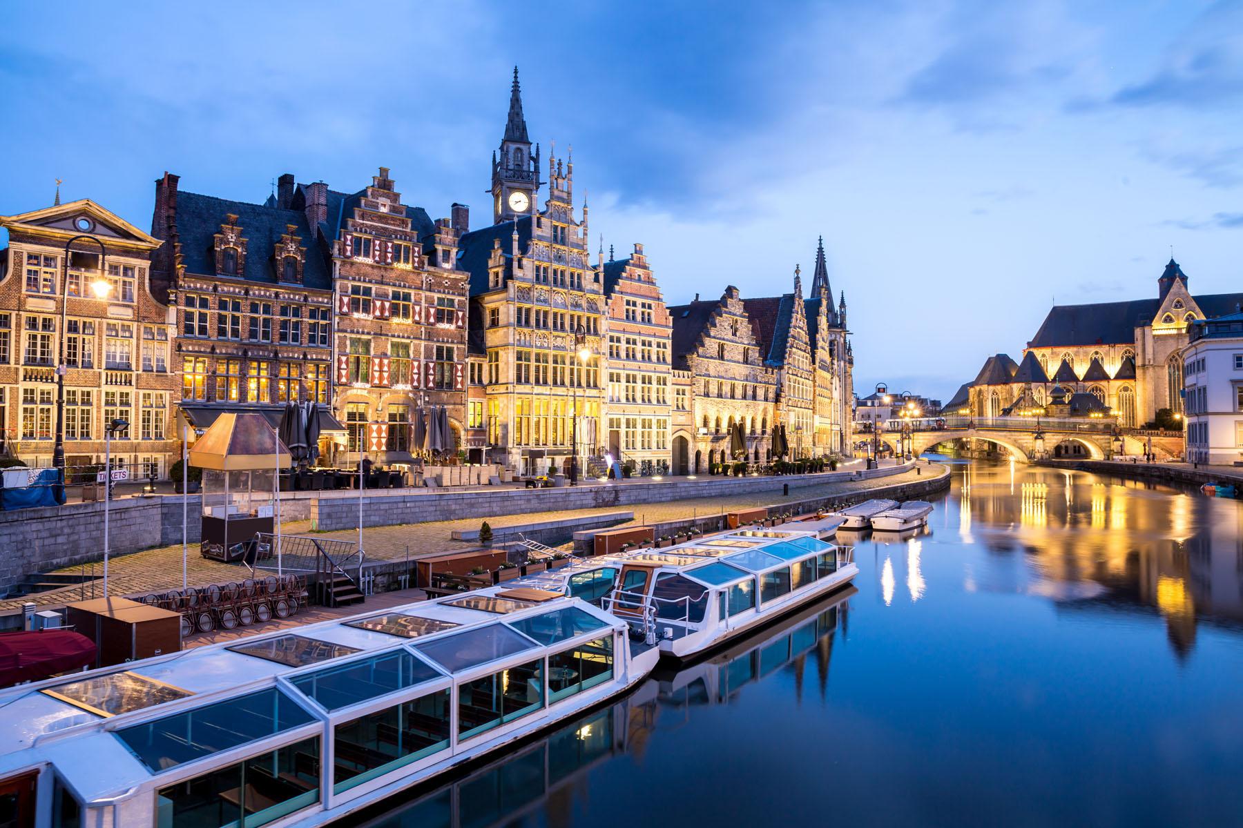 Belgium-Gent_271032476