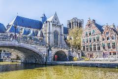 Belgium-Gent_492839125