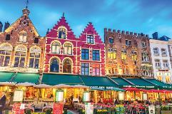 Belgium-Gent_502629529_1