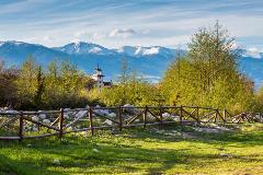 Bulgaria-Bansko_292791944