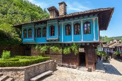 Bulgaria-Gabrovo_137461097