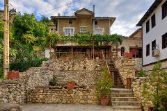 Bulgaria-Melnik