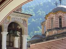 Bulgaria-Rila-Monastery_330029
