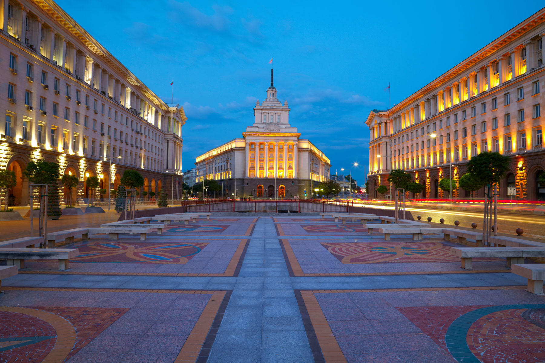 Bulgaria-Sofia_148027403