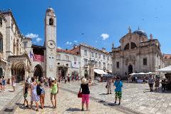 Croatia-Dubrovnik-Old-Town_223379698