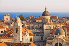Croatia-Dubrovnik-Old-Town_84818713_1