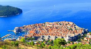 croatia-dubrovnik_412833808