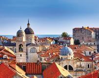 croatia-dubrovnik_508809049_1