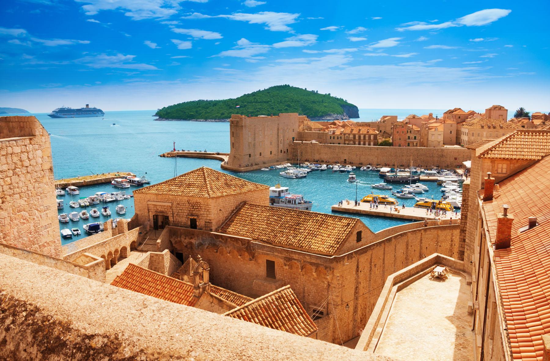 Croatia-Dubrovnik_54921384