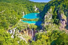 Croatia-Plitvice Lakes_286873103