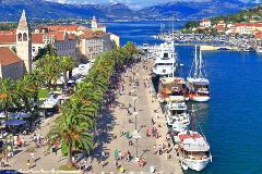 Croatia-Trogir_256822636