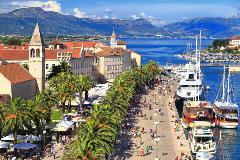 Croatia-Trogir_261074816