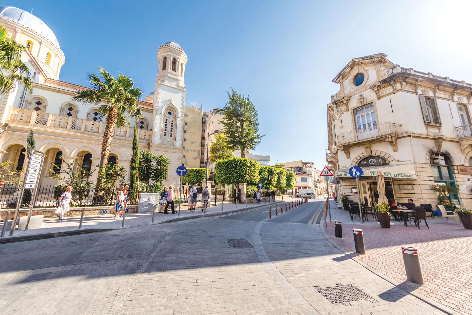 Cyprus- Limassol_597489569_1