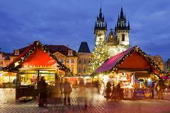 Czech-Prague-Xmas_347977883