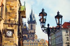 Czech-Prague_187617995